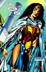 Wonder Woman 0150