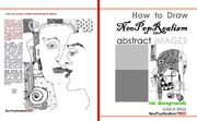 HOW TO ABSTRACT-COVER-ENG-middle