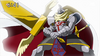 digixros 100px-Knightmon_Wise_Sword_Mode