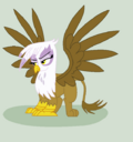 Gilda by S-J-Art