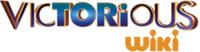 Wiki-wordmark (1)