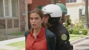 Susan&amp;cop8x02
