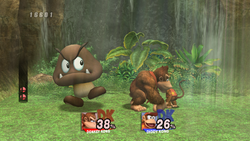 GiantGoombaBrawl