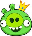 KingPigChrome.png