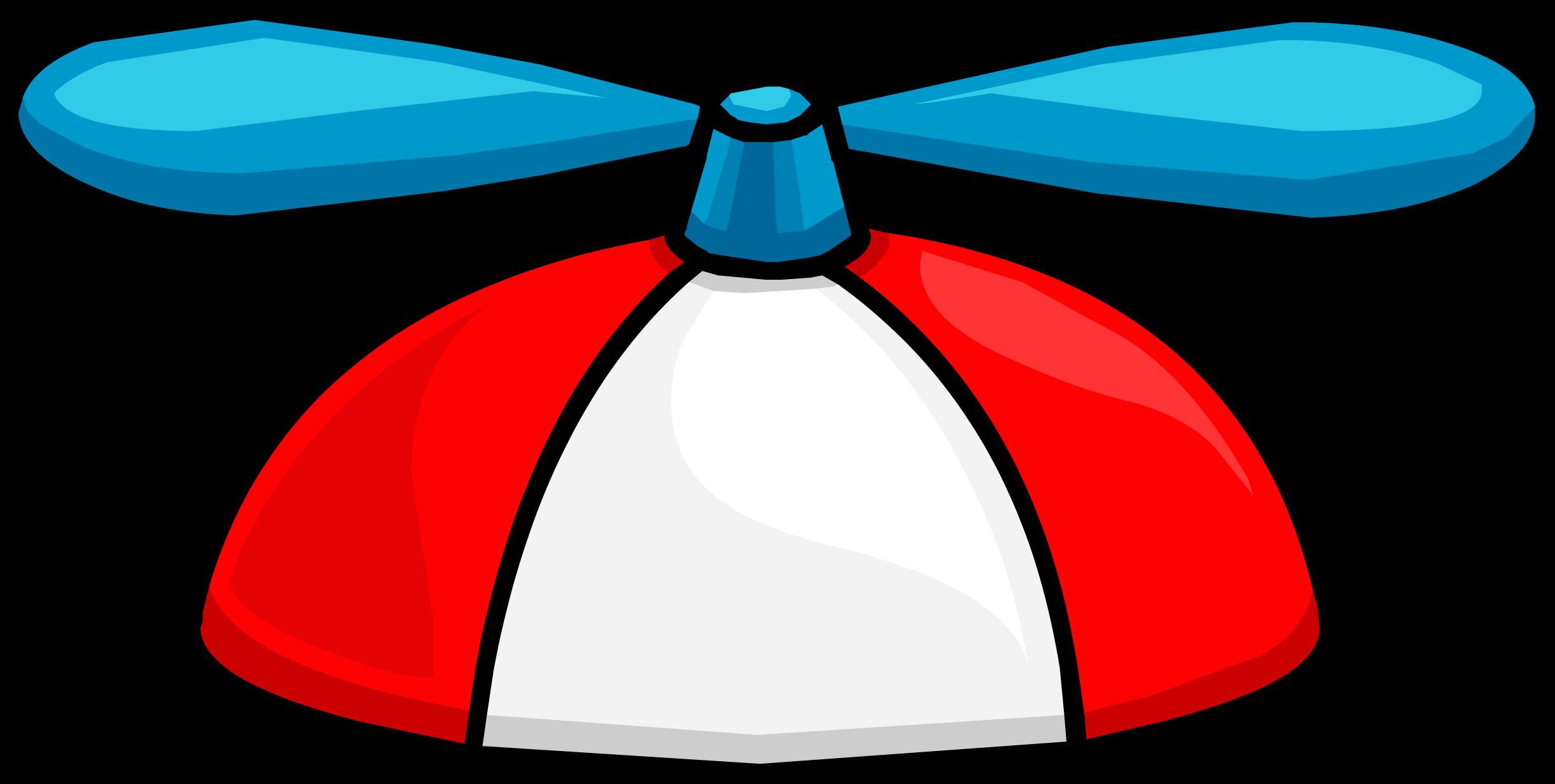 Propeller_Cap.png