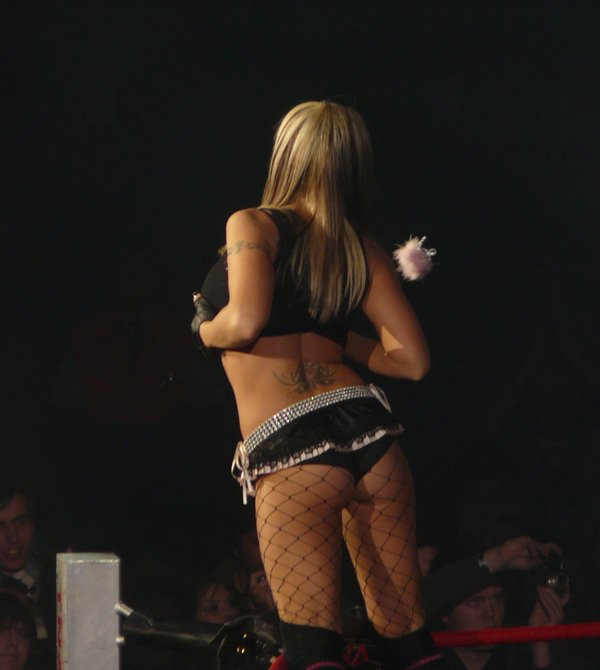 Velvet Sky by rtbooker18 Velvet Sky Ass Tribute Pics