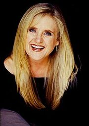 220px-Nancy Cartwright