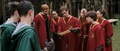 Entranement de Quidditch-HP2(film).png