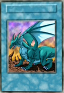 Dragões Lendários 127px-TheEyeofTimaeus-JP-Anime-DM