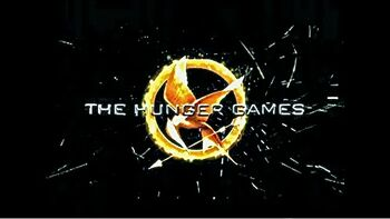 Cool-Hunger-Games-Logo-the-hunger-games-trilogy-17431360-640-361