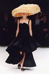 Yohji Yamamoto Fashion Wiki