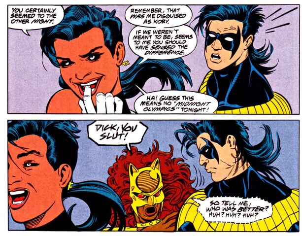 The Funny Pictures Thread! - Page 17 613px-Nightwing_0040