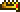 Terraria Gold Crown