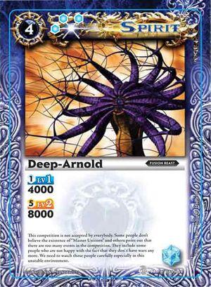 Battle spirits Set 3  300px-Deep-arnold2
