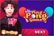 Greatpingponggame