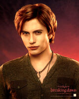 TodoTwilightSaga-PromosBD1-MQ-6