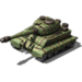 King Tiger Tank.png