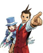 AA4Apollo Justice Trucy psd jpgcopy