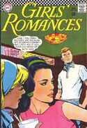Girls' Romances Vol 1 122