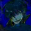 King of Darkness Icon