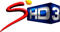 SuperSport HD 3