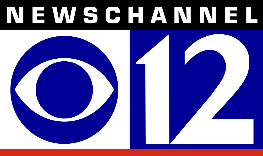 Image - WJTV NewsChannel 12.png - Logopedia, the logo and branding