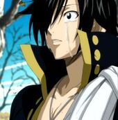 200px-Zeref&#39;s tears