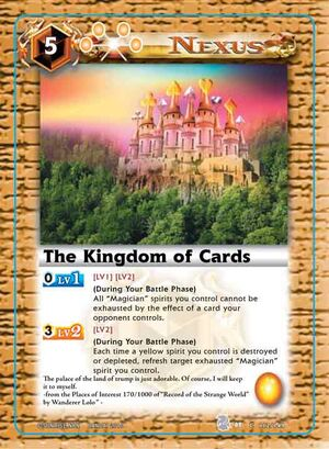 Battle spirits Set 3  300px-Kingdomofcards2
