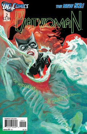 300px-Batwoman_Vol_2_2.jpg