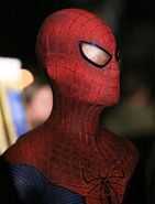 Andrew-Garfield-Preview-Pics-from-The-Amazing-Spider-Man-05
