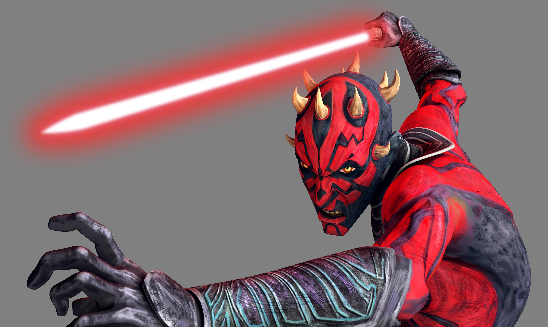 Star wars: the clone wars (tv series) - wookieepedia, the star wars