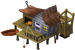Swamp Shack-icon