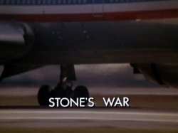 Stoneswartitle