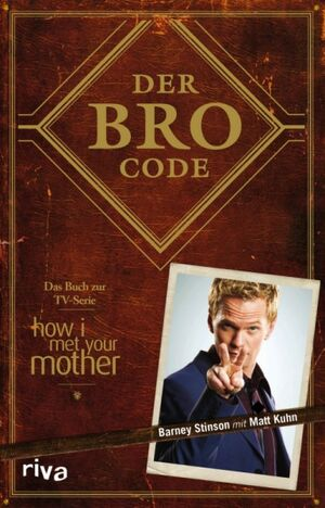 Der bro code