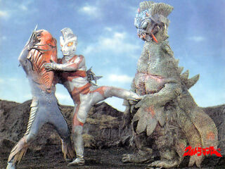 Ultramanacevsmonstersdu