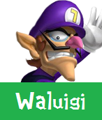 Waluigimkr
