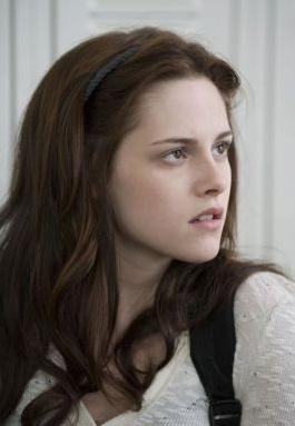 Bella-swan-loo