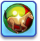 Lt rewards equinezen