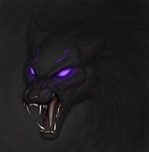 the shirayuki clan Shadow_wolf_by_birvan