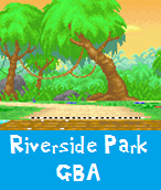 Gbariversidepark
