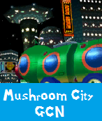 Gcnmushroomcity