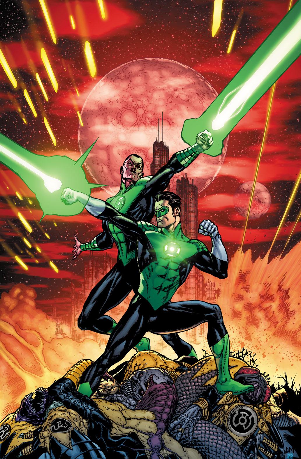 Green_Lantern_Vol_5_5_Textless.jpg