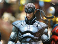 Play Arts Kai Metal Gear Solid 09
