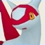Park Latias