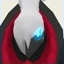 Park Darkrai
