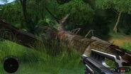 FarCry 2011-01-01 06-50-35-97