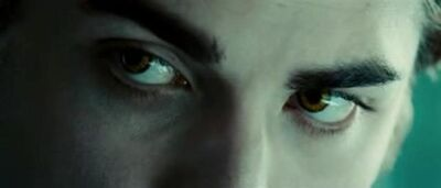 Twilight-Stills-3-twilight-serie-1