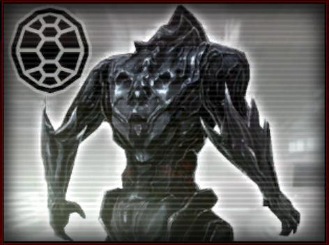 Armor - Prototype Wiki - Everything about Prototype ...  Armor - Prototy...
