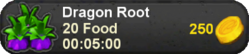 DragonRoot
