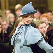 Fleur-delacour